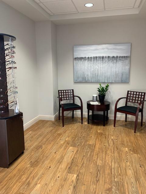 eye care naples