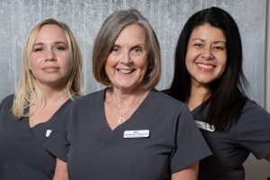 The Eye Care Specialists of SWFL
